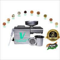 Oil Press VGI001