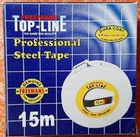 15 MTR Freemans Measuring Tape