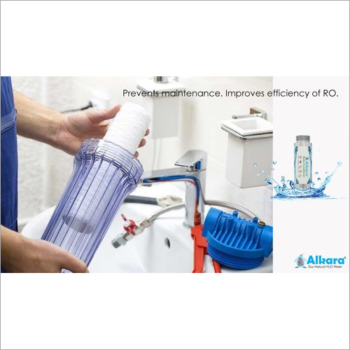 Domestic RO Water Purifier Water Conditioner