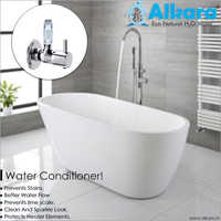Coolers Water Conditioner