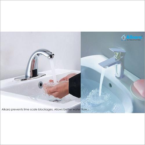 Water Purifier Water Conditioner