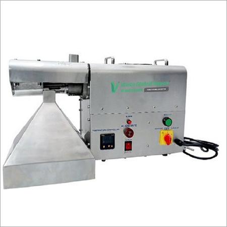 1500 Watt Mini Commercial Oil Press Machine