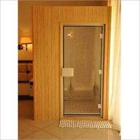 Linco Steam Bath Enclosure