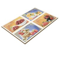 Digital printing 300x450MM wall tiles