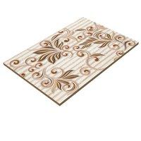 30 x 45cm ceramic Wall Tile