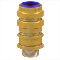 W1FW Cable Glands for SWA and AWA Cables