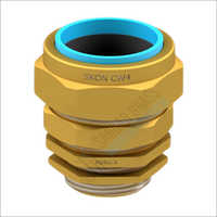 BW Type 4 PT Armoured Cable Glands