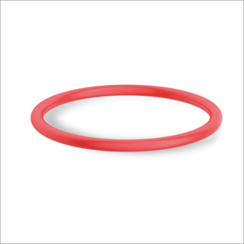 O Ring for Cable Gland