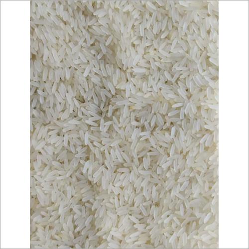 IR64 White Rice