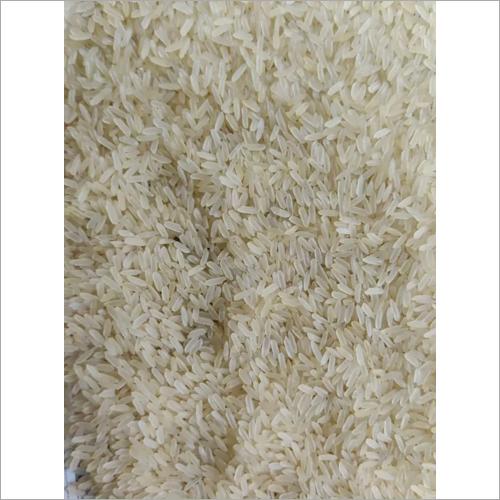IR64 Gold Rice