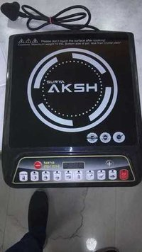 Surya AKSH Induction Cooker