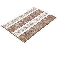 30 x 45cm Beautiful Wall Tiles