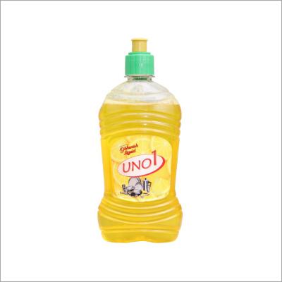 500 ML Liquid Dishwashing