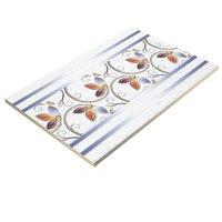 Kitchen Glossy Ceramic Wall Tiles