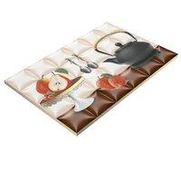 Attractive Design Ceramic Wall Tiles