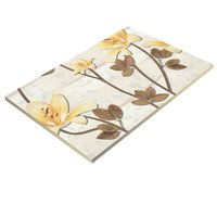 Best Quality 300x450mm Glossy Finished Ceramic Wall Tiles