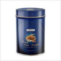 125 gm Honey Oats Cookies
