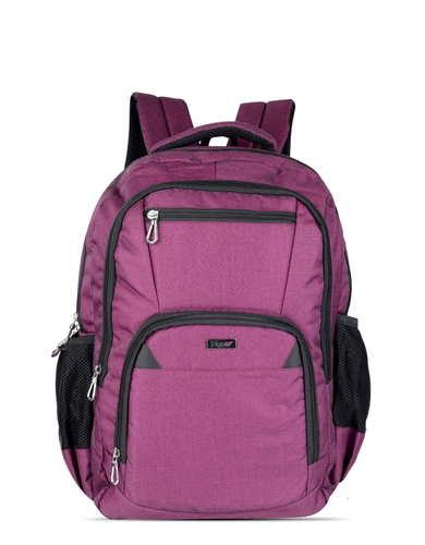 Flyit Laptop Backpack For Boy& Girls