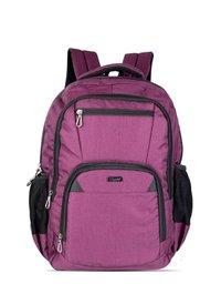 Flyit Laptop Backpack For Boy & Girls