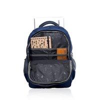 Flyit Laptop Backpack For Boy& Girls