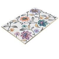 Latest Design 30 X 45cm Ceramic Wall Tiles