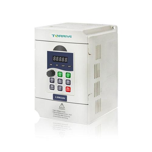 TM310 MINI inverter