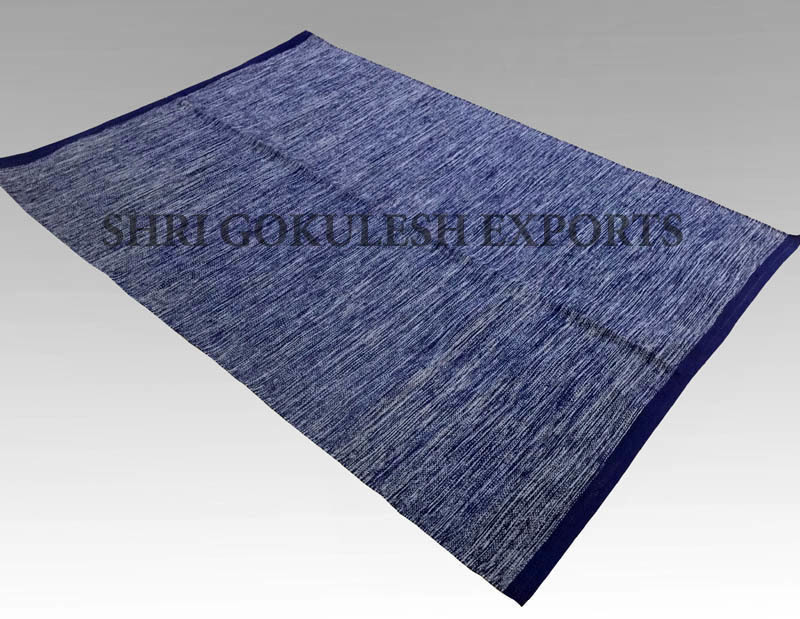 Stylish Cotton Carpets
