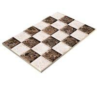 300 X 450mm Designer Digital Wall Tiles