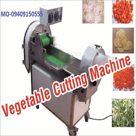Food Machine Spare Parts And Repair