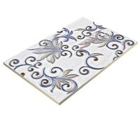 Decorative Attractive Design  Wall Tiles For Home