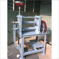 Sanda Machine