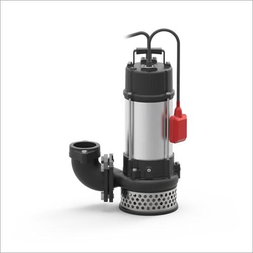 LAP Series Drainage Pump