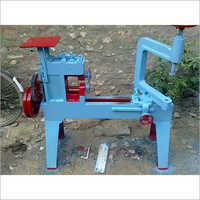 Bowl Cutting Machinery