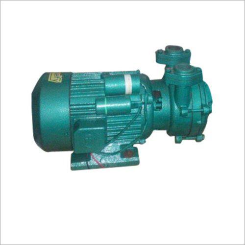 CRI Water Pump