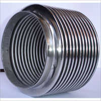 Stainless Steel Bellow Element