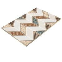 Fashionable Ceramic Tiles