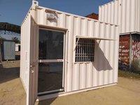 Porta Cabin Supplier