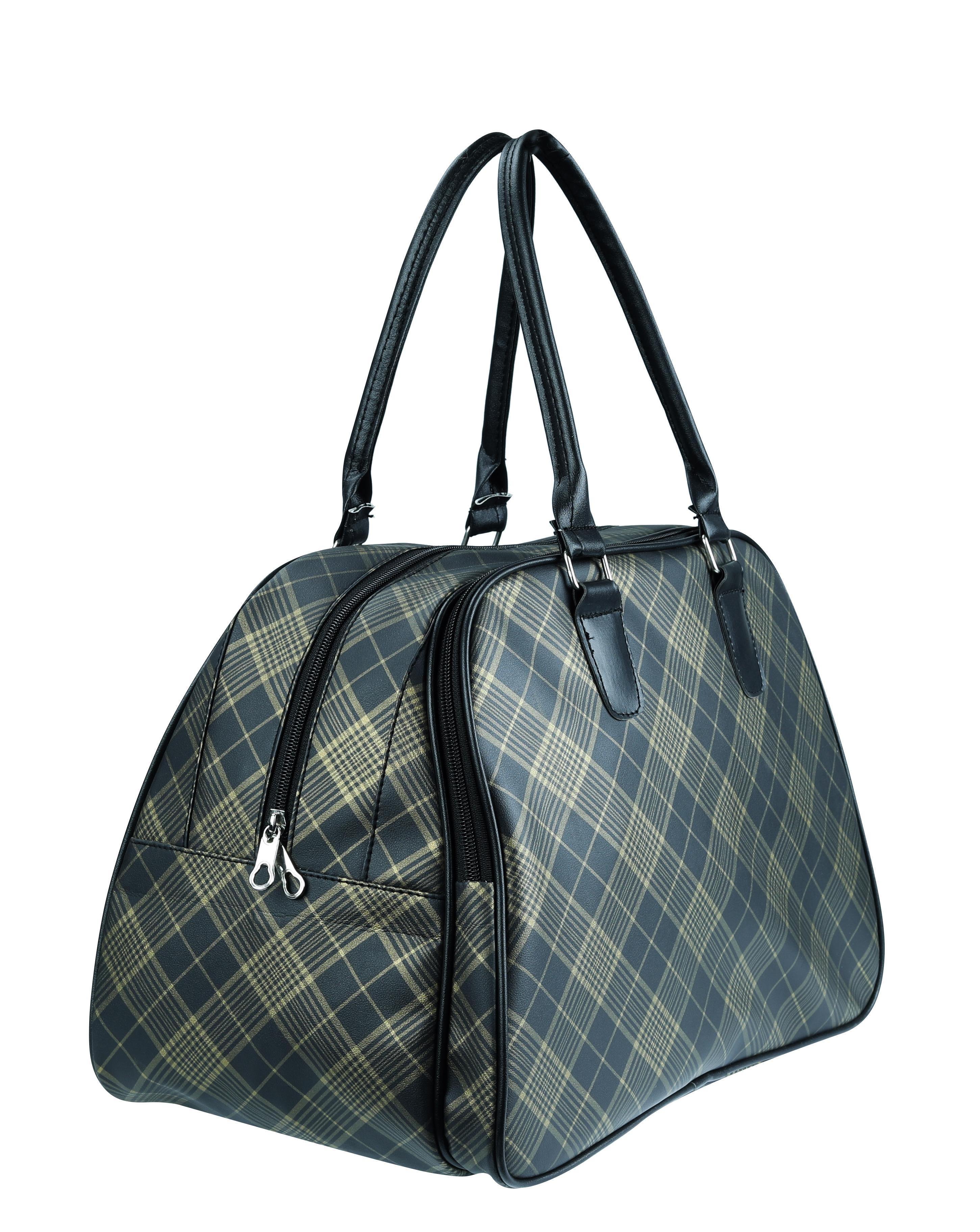 Flyit Duffle Bag  For Boy& Girls