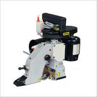 Franchise for Bag Closing Sewing Machine