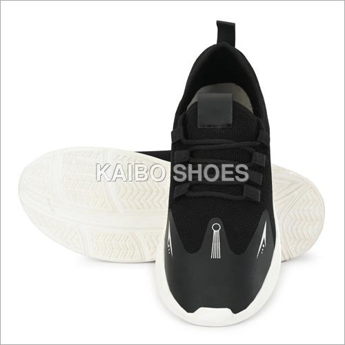 Mens Mesh Sports Shoes
