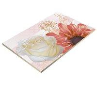 Best Quality 300x450mm  Ceramic Wall Tiles