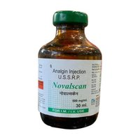 Analgesic, Anti Pyretic, Anti-Inflammatory & Painkiller