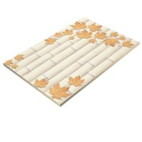 Attractive design 30x 45cm digital printed glazed ceramic Wall Tiles