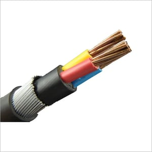 Havells Armoured Copper Cables