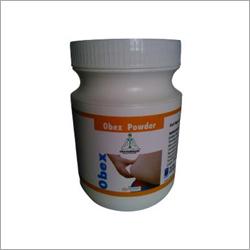 Ayurvedic Obex Powder