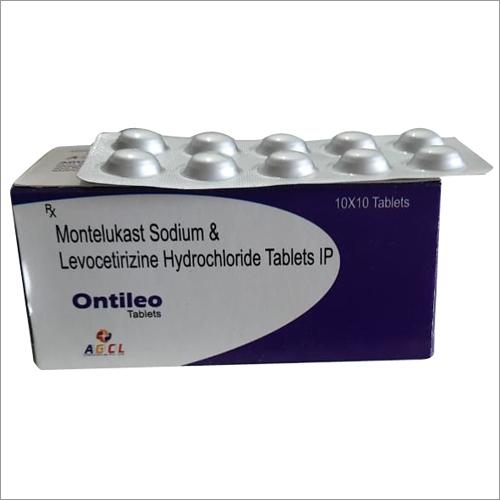 Ontileo Tablets