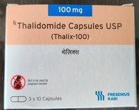 Thalix 100
