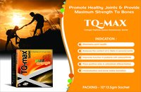 Truworth Tq Max Sachet