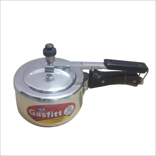 1.5 Ltr Classic Pressure Cooker