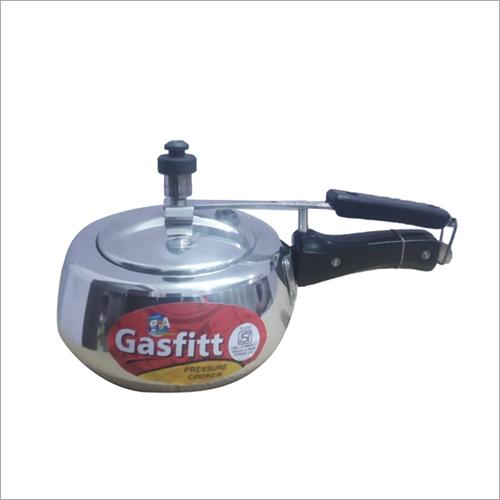 1.5 Ltr Contura Pressure Cooker